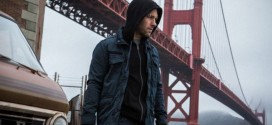 ZN Cine – Primera imagen de Scott Lang, detalles de Batman vs. Superman y fichajes para Powers, Constantine, Arrow y S.H.I.E.L.D.