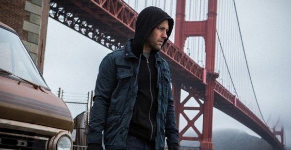 paul_rudd_ant_man_marvel_2