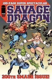 savage-dragon-200