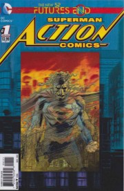 Action_Comics_Futures_End