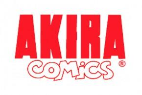 Sesiones de firmas de autores españoles en Akira cómics durante Septiembre