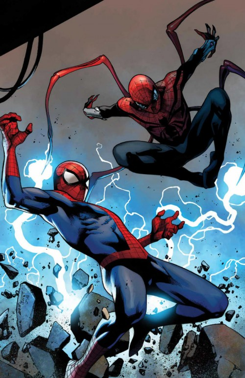 Amazing_Spider_Man_2014_12_Portada