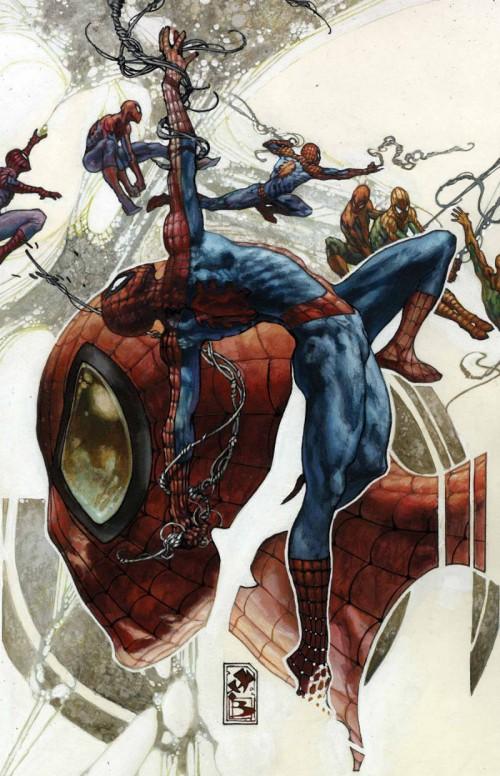 Amazing_Spider_Man_Annual_Bianchi