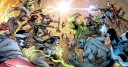 Avengers_Vol_5_39_New_Avengers_Vol_3_28