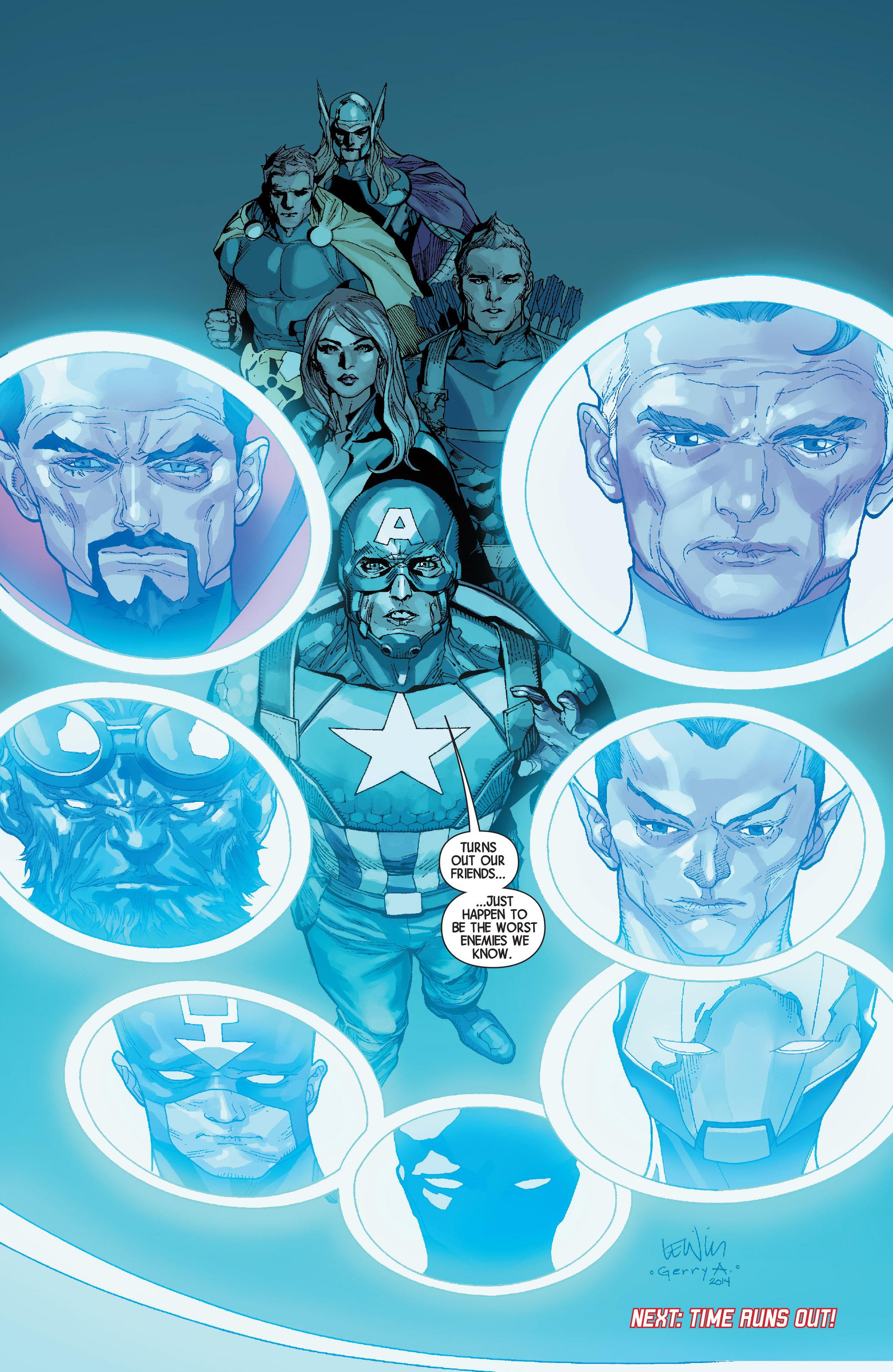 Avengers_vs_Illuminati