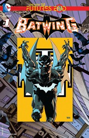 Batwing_Futures_End