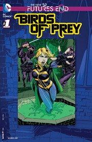 Birds_of_Prey_Futures_End