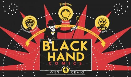 Blackhand-Comics-Wes-Craig
