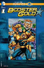 Booster_Gold_Futures_End