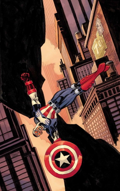 Captain_America_2_Portada_Tim_Sale