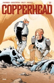 Copperhead_01_portada