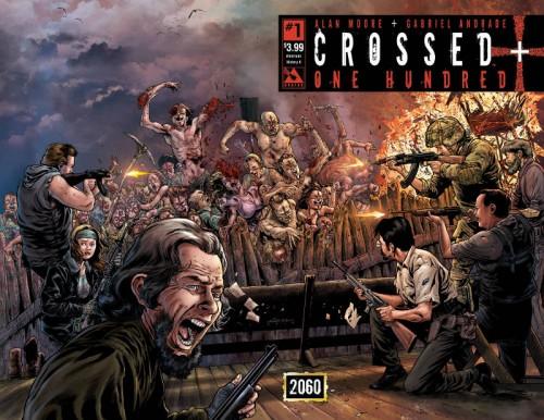Crossed+100-1-American_History1