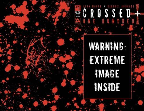 Crossed+100-1-NewWorldBagged1