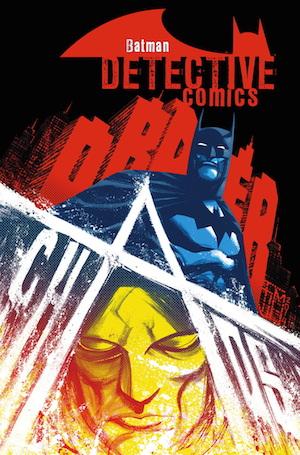 Detective_Comics