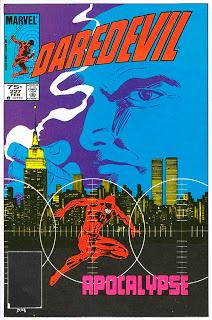 Daredevil-227