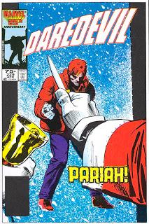 Daredevil-229