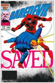 Daredevil-231