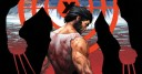 Death-of-Wolverine-McNiven