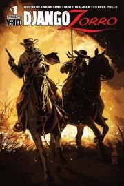 Django-Zorro-01-Francavilla