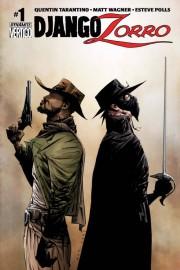 Django-Zorro-01-Jae-Lee