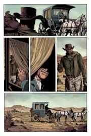 Django-Zorro-03