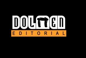 Fuera Borda, la nueva línea de Dolmen Editorial