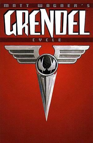 Foto Grendel Cycle