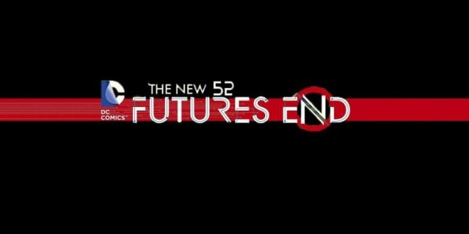 Futures End: Reseñas y valoración
