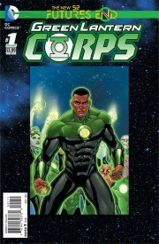 Green_Lantern_Corps_Futures_End