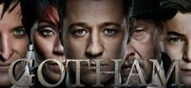 ZN Series – Gotham. Primeras impresiones.