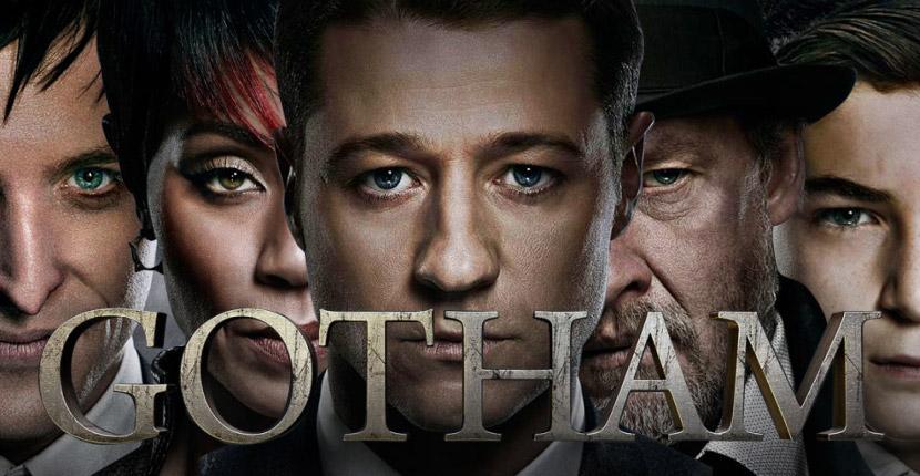 Gotham_primer_episodio_impresiones