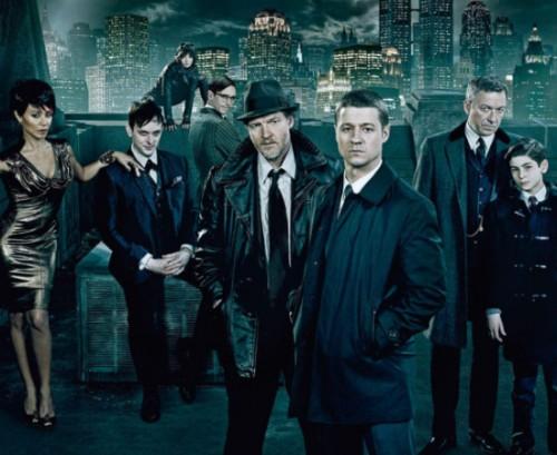 Gotham_serie_01