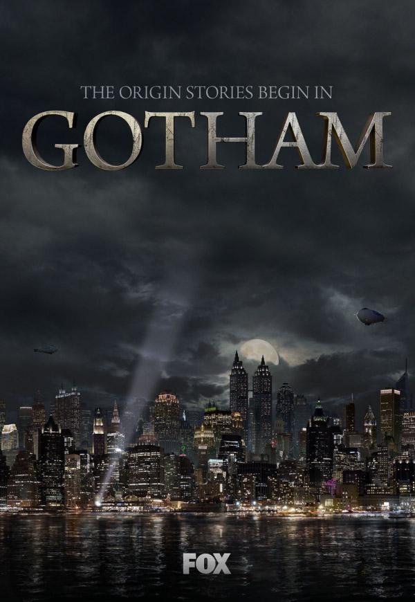Gotham_serie_poster