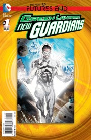 Green_Lantern_New_Guardians_Futures_End-1_Cover-1