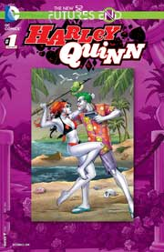 Harley_Quinn_Futures_End