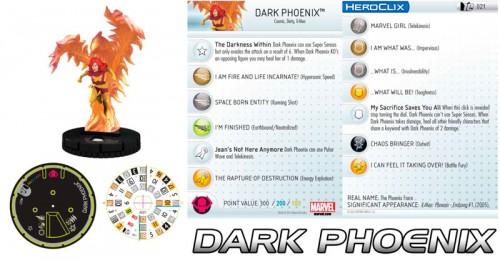 Heroclix_Fenix_Oscura