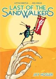 Last_Sandwalkers-Hosler