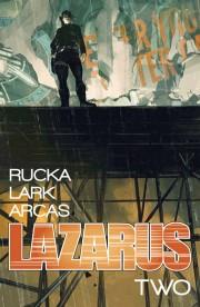 Lazarus_Vol-2-portada