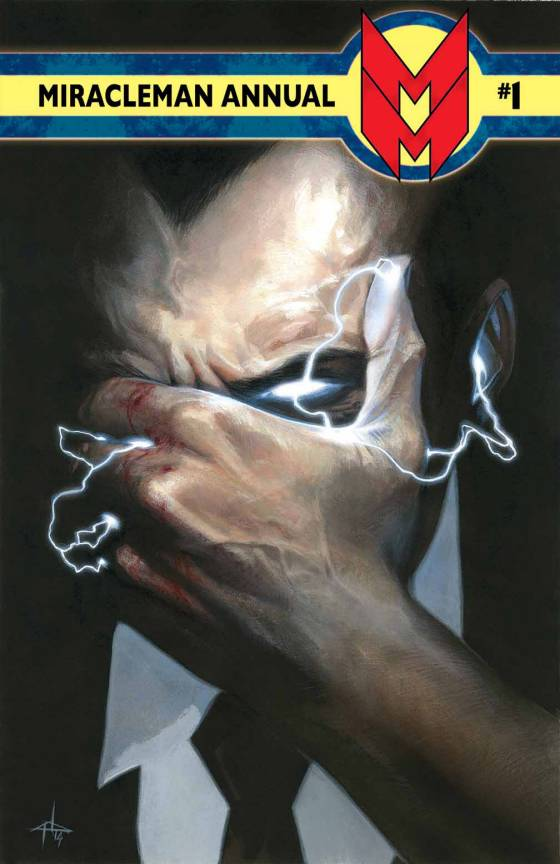 Miracleman_Annual_1