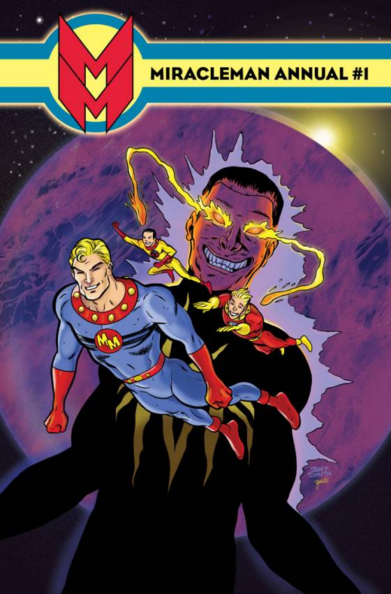 Miracleman_Annual_1_Smith