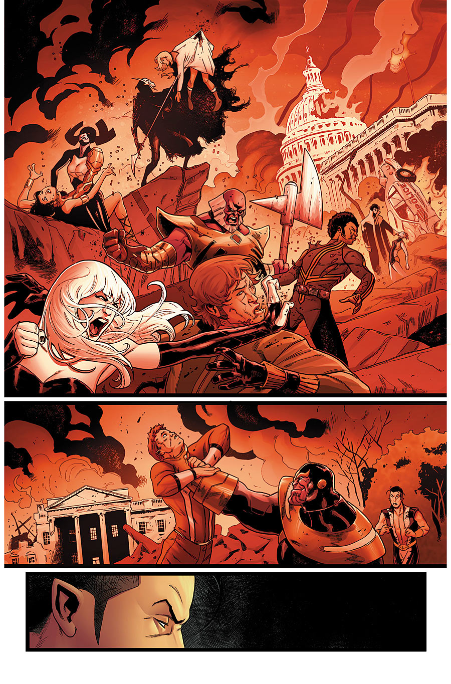 New-Avengers-24-Preview-2-1ef8c