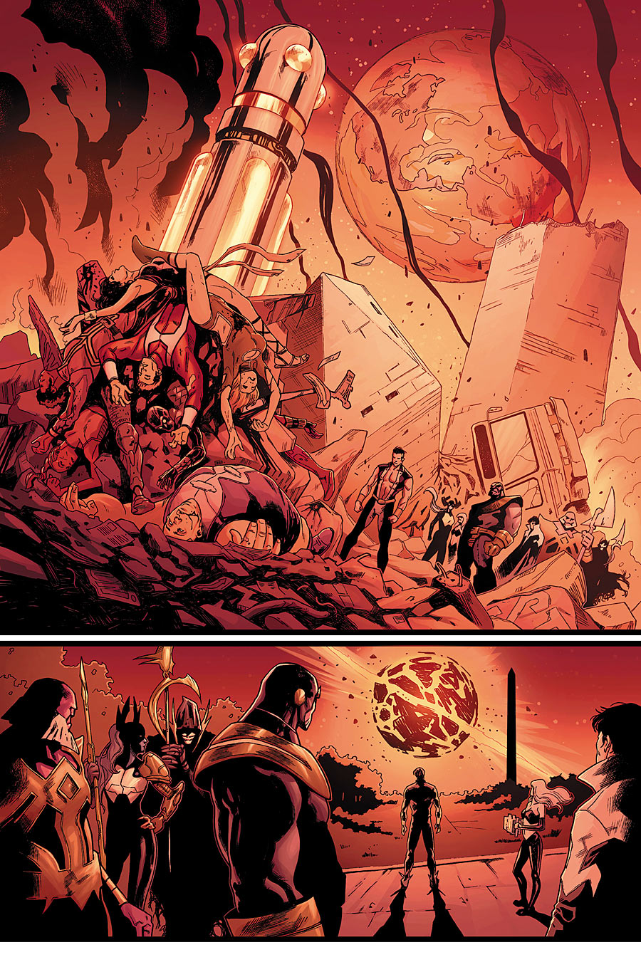 New-Avengers-24-Preview-3-7ca02