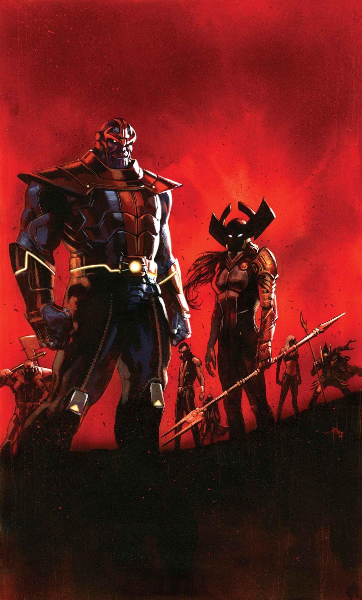 New_Avengers_24
