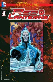 Red_Lanterns_Futures_End