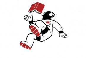 Spaceman Books – Adelanto de novedades