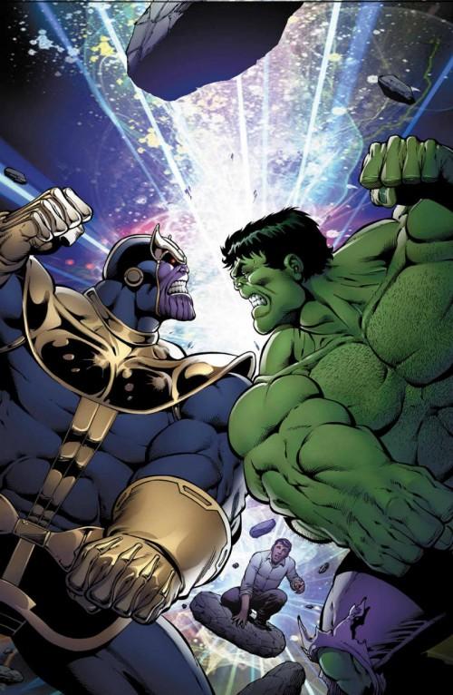 Thanos_Hulk_1_Portada
