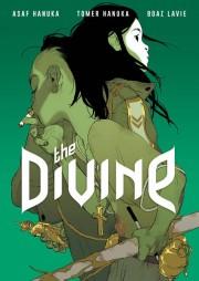 The_Divine_First_Second_Tomer_Asaf_Hanuka_Boaz_Lavie