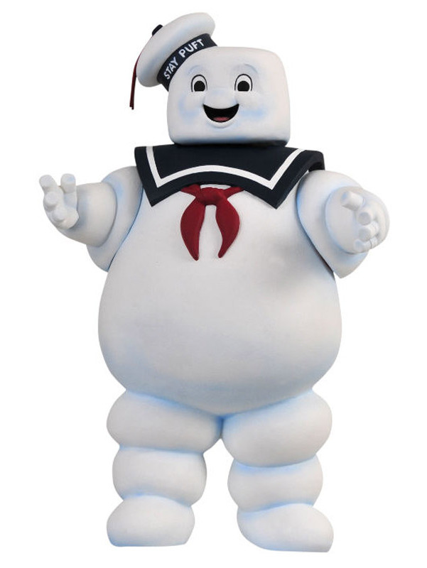 The_Stay_Puft_Marshmallow_Man_Cazafantasmas