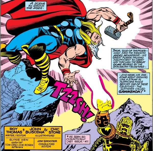 Thor.Celestilas