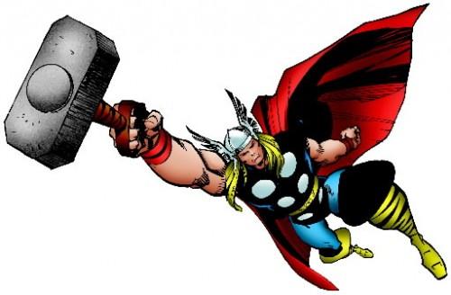Thor_Simonson_01